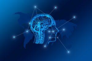Mega Guía 2021 para lograr la transformación digital de tu empresa